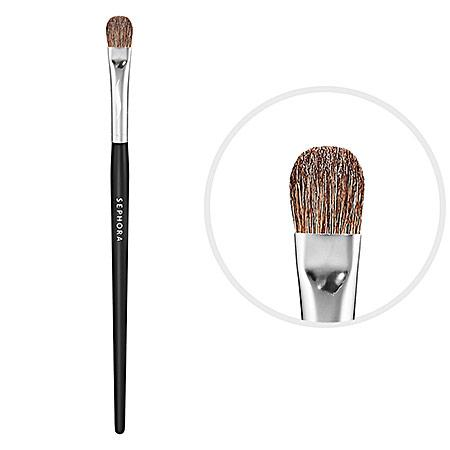 Sephora Collection Pro Shadow Brush #14