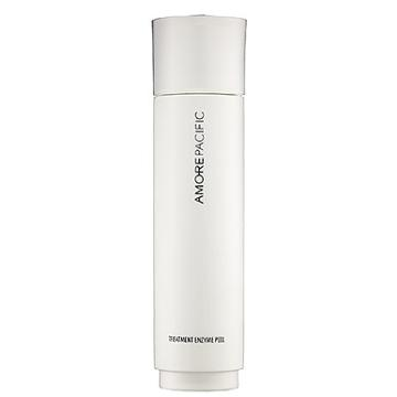 Amorepacific Treatment Enzyme Peel 2.5 Oz