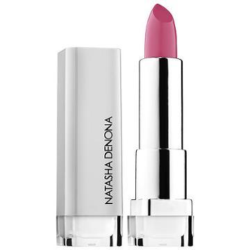 Natasha Denona Lip Color Matte 30m Matte Poppy Pink 0.15 Oz/ 4.2 G
