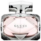 Gucci Bamboo Eau De Parfum 2.5 Oz/ 75 Ml Eau De Parfum Spray