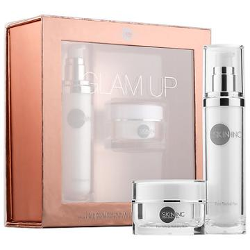 Skin Inc. Glam Up Kit