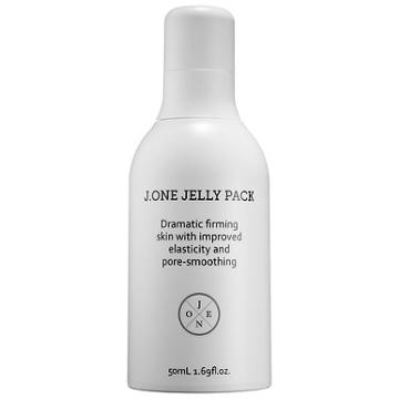 J.one Jelly Pack 1.69 Oz