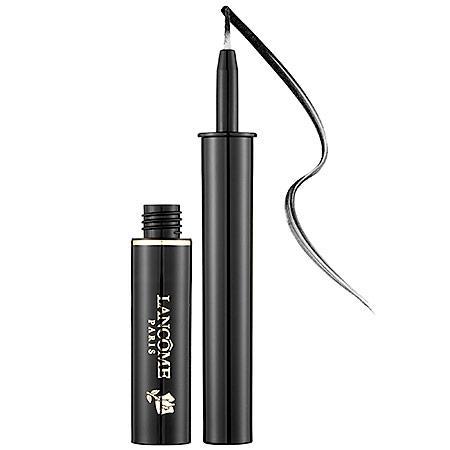 Lancome Artliner - Precision Point Eyeliner Noir