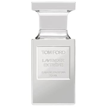 Tom Ford Lavender Extreme Eau De Parfum 1.7oz/50ml Eau De Parfum Spray