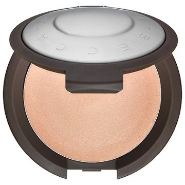 Becca Becca X Jaclyn Hill Champagne Collection 0.19 Oz Shimmering Skin Perfector Poured Creme - Champagne Pop