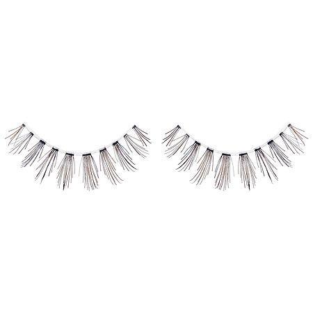 Sephora Collection False Eye Lashes Posh #02