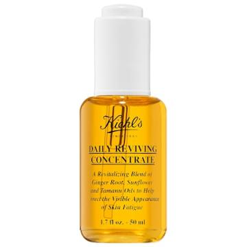 Kiehl's Since 1851 Daily Reviving Concentrate 1.7 Oz/ 50 Ml