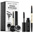 Bobbi Brown Bobbi's Eyecons
