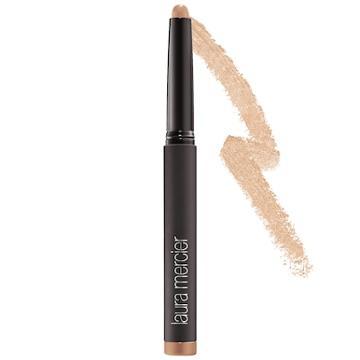 Laura Mercier Caviar Stick Eye Shadow Vanilla Kiss 0.05 Oz/ 1.64 G