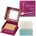 Benefit Cosmetics Hoola Hoola 0.28 Oz