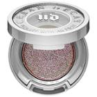 Urban Decay Moondust Eyeshadow Solstice 0.05 Oz/ 1.5 G