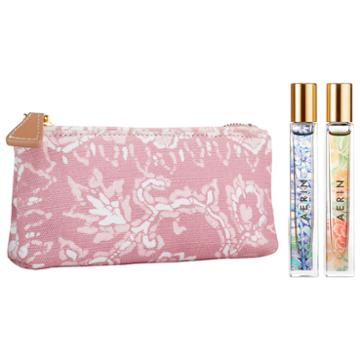 Aerin Radiant Floral Rollerball Set
