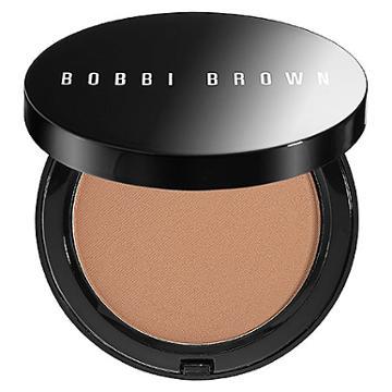 Bobbi Brown Bronzing Powder Natural 0.28 Oz