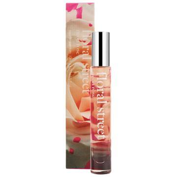 Floral Street Neon Rose Eau De Parfum Travel Spray 0.34 Oz/ 10 Ml Eau De Parfum Travel Spray