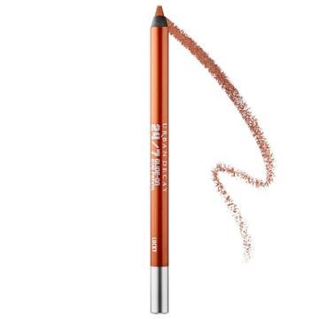 Urban Decay 24/7 Glide-on Eye Pencil - Born To Run Collection Lucky 0.04 Oz/ 1.2 G