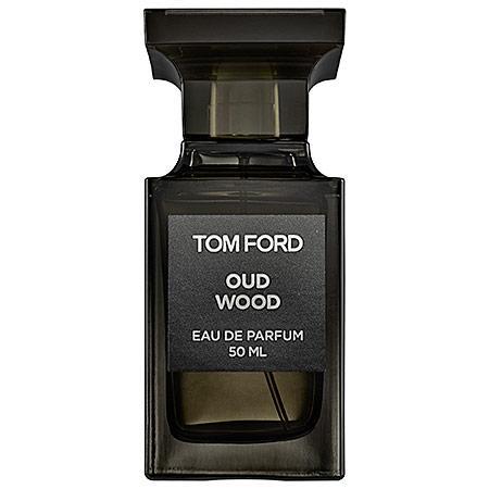 Tom Ford Oud Wood 1.7 Oz Eau De Parfum