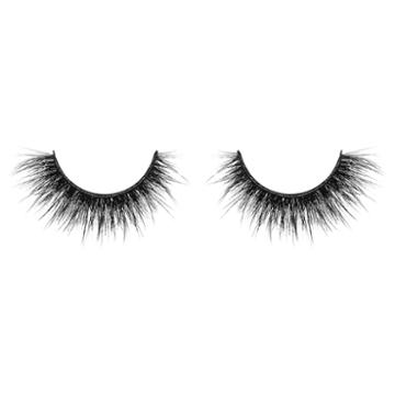 Velour Lashes Fluff'n Glam Collection Wild Child