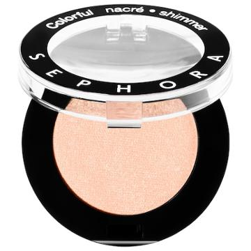 Sephora Collection Colorful Eyeshadow 217 Walking In The Sand 0.042 Oz/ 1.2 G