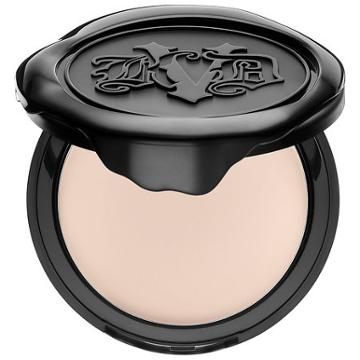 Kat Von D Lock-it Blotting Powder Light