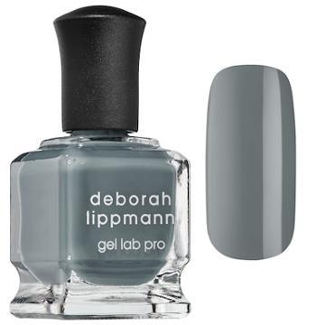 Deborah Lippmann Gel Lab Pro Nail Polish Get Lucky 0.50 Oz/ 15 Ml