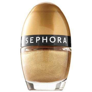 Sephora Collection Color Hit Nail Polish 72 Girls Night Out 0.16 Oz/ 5 Ml