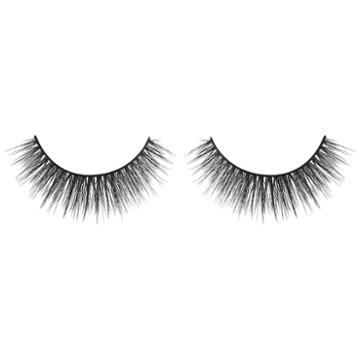 Blinking Beaute Premier Silk Lash Collection Ingenue - Soft Volume