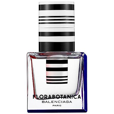 Balenciaga Florabotanica 1 Oz Eau De Parfum Spray