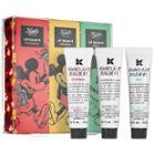 Kiehl's Since 1851 Disney X Kiehl's Lip Balm #1 Trio