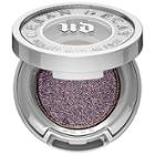 Urban Decay Moondust Eyeshadow Ether 0.05 Oz