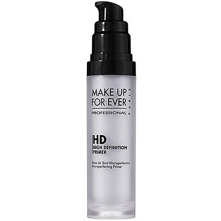 Make Up For Ever Hd Microperfecting Primer 2 Mauve 1.01 Oz