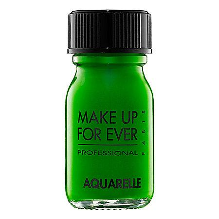 Make Up For Ever Aquarelle 6 0.33 Oz