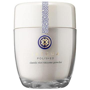 Tatcha Polished Rice Enzyme Powder 2.1 Oz
