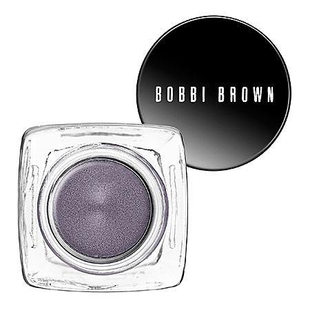 Bobbi Brown Long-wear Cream Shadow Galaxy 0.12 Oz