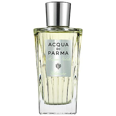 Acqua Di Parma Acqua Nobile Gelsomino 4.2 Oz Eau De Toilette Spray