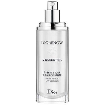 Dior Diorsnow D-na Control White Reveal Day Essence 1.7 Oz