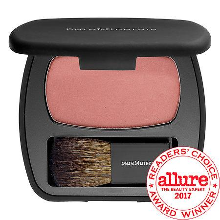 Bareminerals Bareminerals Ready(tm) Blush The One 0.21 Oz/ 6 G