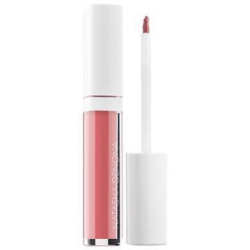 Natasha Denona Lip Glaze 15 Powder 1.41 Oz/ 4 Ml
