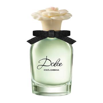 Dolce & Gabbana Dolce Eau De Parfum 1.6 Oz/ 50 Ml Eau De Parfum Spray