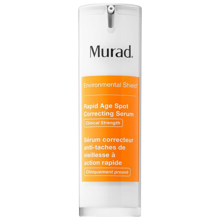 Murad Rapid Age Spot Correcting Serum 1 Oz/ 30 Ml