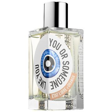 Etat Libre D'orange You Or Someone Like You 3.38 Oz/ 100 Ml Eau De Parfum Spray
