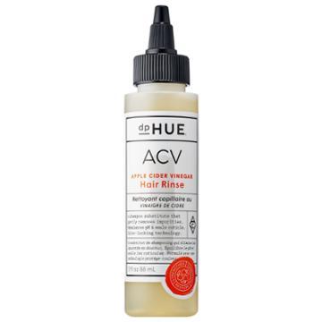 Dphue Apple Cider Vinegar Hair Rinse 3 Oz/ 88 Ml