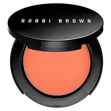 Bobbi Brown Pot Rouge For Lips And Cheeks Fresh Melon 0.13 Oz