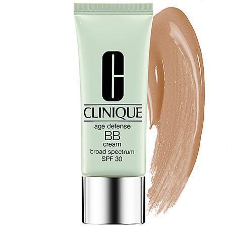 Clinique Age Defense Bb Cream Broad Spectrum Spf 30 04 1.4 Oz