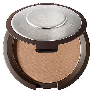 Becca Perfect Skin Mineral Powder Foundation Noisette 0.33 Oz