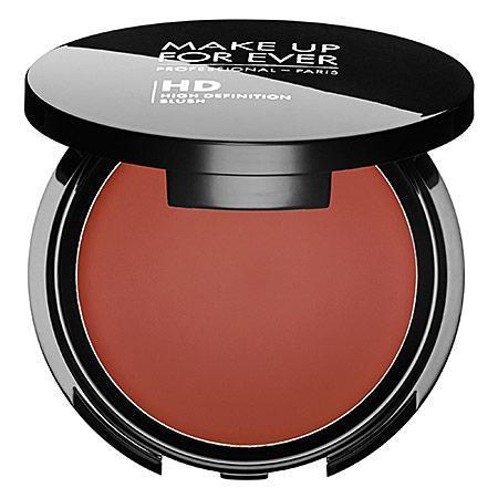 Make Up For Ever Hd Blush 420 0.09 Oz