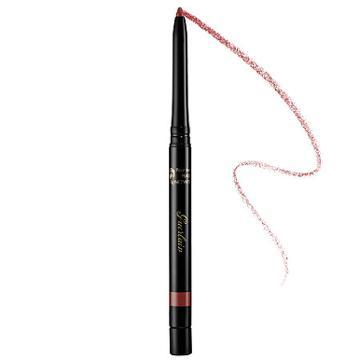 Guerlain The Lip Liner Terre De Sienne 45 0.01 Oz