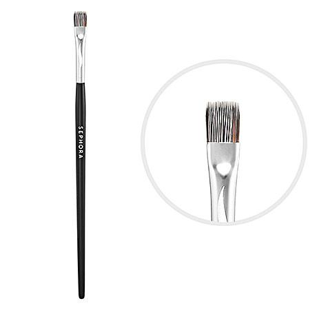 Sephora Collection Pro Flat Liner Brush #25