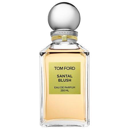 Tom Ford Santal Blush 8.4 Oz Eau De Parfum Spray