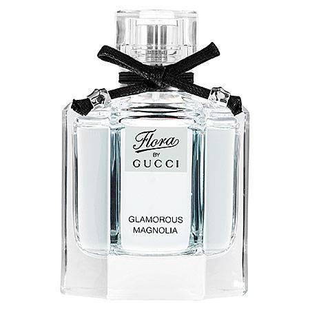 Gucci Flora By Gucci - Glamorous Magnolia 1.7 Oz