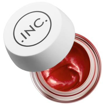 Inc. Redible Lid Slick Eye Pigment Back To '99 0.12 Oz/ 3.45 G